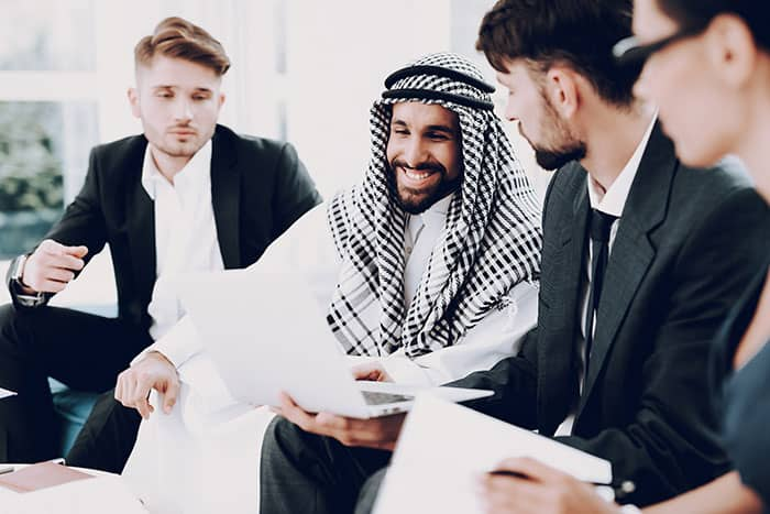 Arabs-in-discussion
